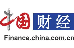 """易鑫失去京东流量疑似""""自断交易平台"""" 转型消费金融路在何方?"""