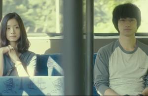 《昼颜》正片片段,与已婚男恋爱是怎么样的体验?