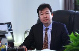 湖北省肿瘤教授 湖北省肿瘤医院的领导班子
