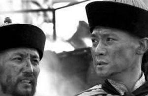 甲午战争的感触议论文800 甲午中日战争有感(作文)
