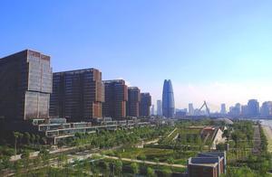 「乐居周道」与其关注房价涨跌,不如看好宁波城市的未来