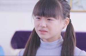 女孩课堂朗读作文,念着哭着并致歉养母,实在是太感人了!