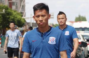 中国足球史上最严罚单是怎么来的?