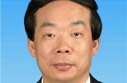国务院任免赵勇、杨宁、周长奎、努尔·白克力、马建中等职务