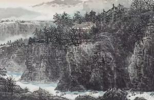 关于水的古文名句 写水的古诗文名句