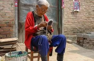 老北京布鞋品牌大众 老北京布鞋十大品牌是哪几个