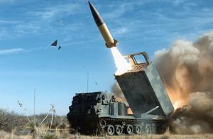 退出中导条约最大受益者,美国陆军早就准备好超出条约限制的武器