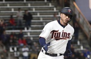 美国大联盟新闻发布会,棒球2026全明星赛将在费城举行