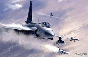 印巴冲突疑云再生,印度击落F16之谜未解,巴铁再提苏30战果
