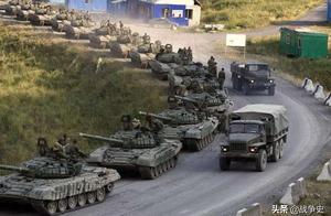 俄罗斯伊朗发生激烈枪战,双方伤亡惨重?以色列最新报道黑幕重重