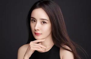 杨幂成首个全球爆火的85后女星,遭嘲是钻了范冰冰赵丽颖的空子?