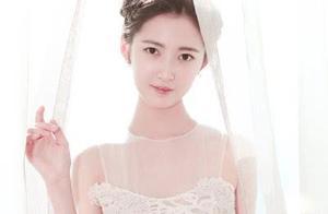 新《倚天屠龙记》赵敏被网友吐槽,不是演技或造型,却是她的胸