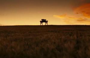 从汪曾祺到韩寒,中国作家一直很乡土