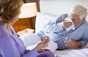 医生提醒:4个症状不能硬撑了,超过这个时间范围不好或许是大病