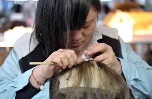 中国小镇造假100年!每2秒卖1件,年入134亿,造假技术全球认可!