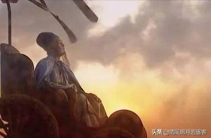 假如诸葛亮多活十五年,蜀国会不会北伐成功?