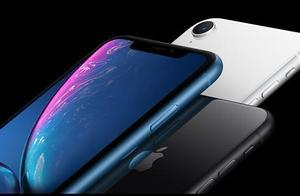 2019年美国手机市场销量排名:苹果第一,三星第二!