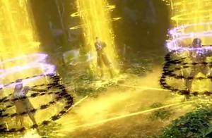 斗罗大陆:魂力不济魂斗罗,却不惧魂斗罗威胁,原因竟能召唤出他
