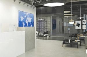 「inDeco领筑智造」宣布完成A+B轮近1.1亿元融资 源码资本A轮领投