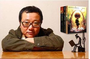 除了《三体》,刘慈欣这7部作品也非常值得一看!