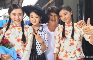 """《西游记后传》导演:我不是""""成家班""""的人,我是""""洪家班""""的人"""
