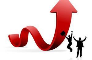 巴菲特:投资窍门是巧方法+笨功!核心是概率、安全边际和复利