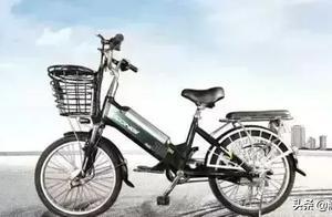 未来出行!新国标电动自行车五大车型已出炉,你会买哪一款?