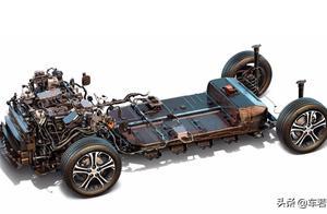 热点追踪:24小时内两起电动车自燃,这是怎么了?你该注意什么?