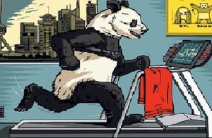 华为销售收入增39%,加拿大企业:离不开华为,美国人:离不开中国货