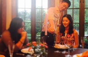 刘强东事件或反转:李国庆力挺,又爆出视频,事件或反转?