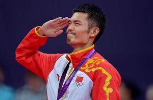 世界体坛无法超越的5位运动员,博尔特、乔丹上榜,中国仅1人