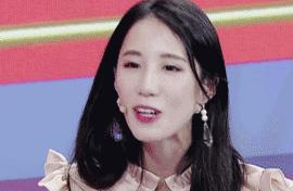 23岁存到100万,台湾女明星的细节省钱法首次大曝光!