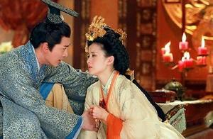 雄才大略汉武帝,对外开疆拓土,对内驭妻有术,夫人个个结局悲惨