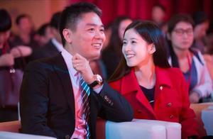 """刘强东案件升级,酒店视频曝光,网友猜测:疑遭""""仙人跳"""""""
