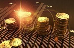 京储街理财教您如何正确对待P2P理财的存管和资产