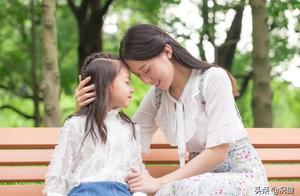 妈妈,求你别再骂我了,哈佛医学博士:语言暴力对孩子影响很可怕!