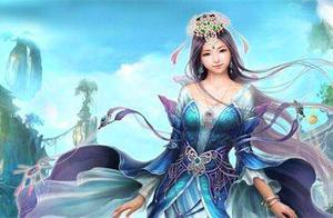 凡人修仙之仙界篇,韩立布局后手,紫灵将飞升