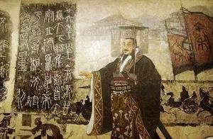 朱元璋和秦始皇都是暴君,为什么明朝没有像秦朝一样快速灭亡?