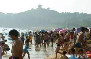 这个拥有千亩薰衣草田的海岛还没有多少人知道!