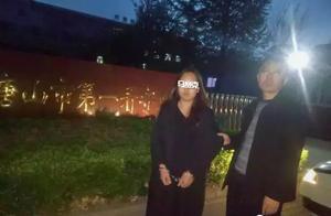 河北唐山:真稀奇!两个庄稼人轻松骗了一个大学生 |