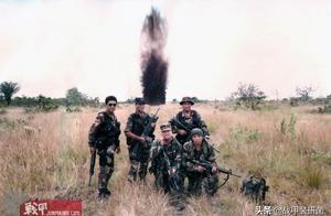 现实中的幽灵行动:荒野——缉毒局和海豹突击队突袭玻利维亚毒枭
