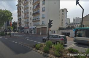 法国再现滑板车事故:9岁女童遇车祸生命垂危