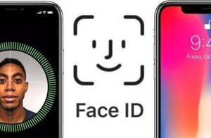 Face ID惹祸了!苹果公司再遭诉讼,面部识别出现重大漏洞