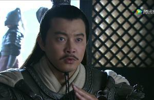 小霸王孙策意图偷袭许都,让曹操忌惮不已,他成功的可能性有几分