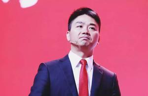 刘强东案再添证据,女方曾主动多次跟随他进出,最后俩人一起回来