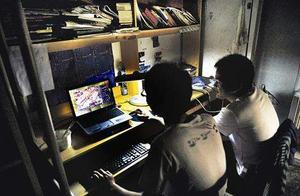 公考面试热点预测:人均每天网游2小时,中国大学生的游戏人生