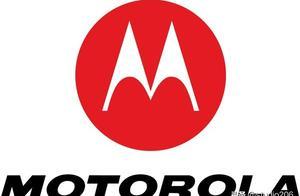 读书记-没落的贵族-摩托罗拉,Hello,Moto