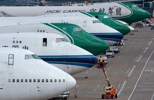 中国有多少人没有坐过飞机——探讨扩内需的路径
