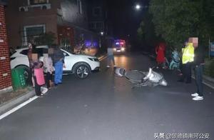 交警酒后执法?这几人在钱塘新区酒后闹事、辱骂警察,警方表示拘你没商量!