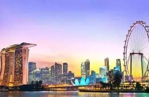 超详细的新加坡留学解析,请接收!